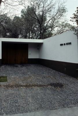 2011-5896