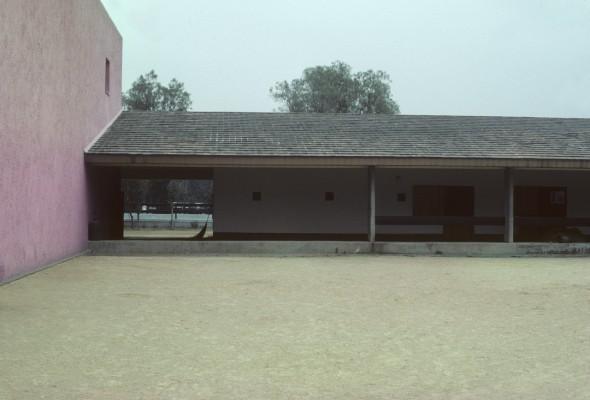 2011-5911