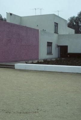 2011-5912