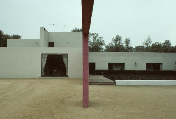 2011-5918