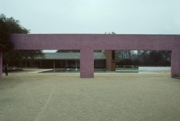 2011-5920