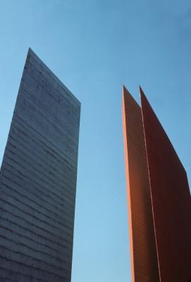 2011-6000