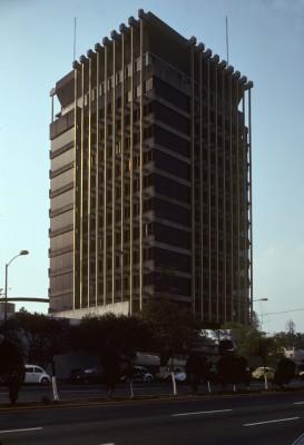 2012-0002