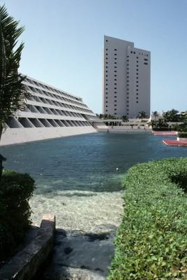 2012-0013