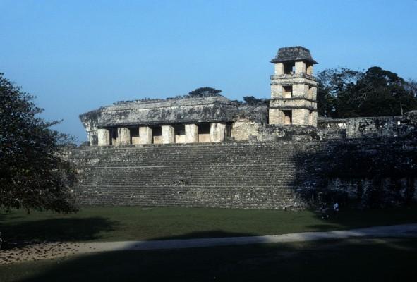 2012-0030