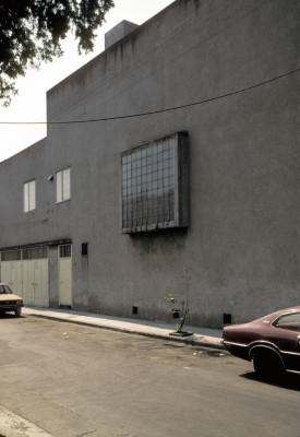 Barragan-House_5
