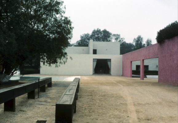 Egerstrom_House_01
