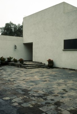 Egerstrom_House_02