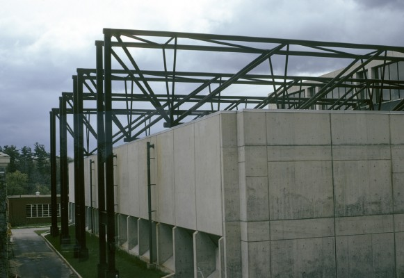 2012-0682