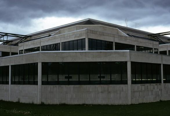 2012-0683