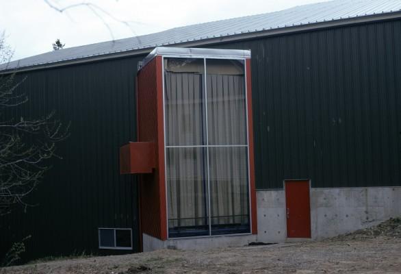 2012-0691