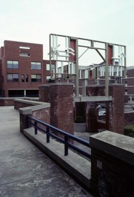 2012-0748