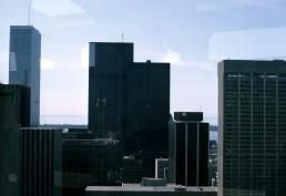 Toronto in Toronto, Canada
