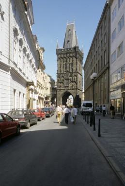 Vienna in Vienna, Austria