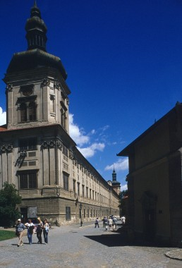 Brno in Brno, Czechia