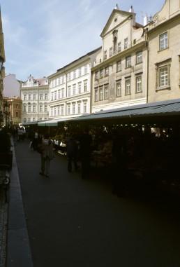 Prague in Prague, Czechia