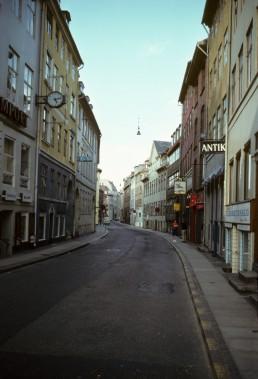 Copenhagen in Copenhagen, Denmark
