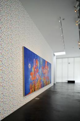 Museum of Comtemporary Art Denver in Denver, Colorado by architect David Adjaye