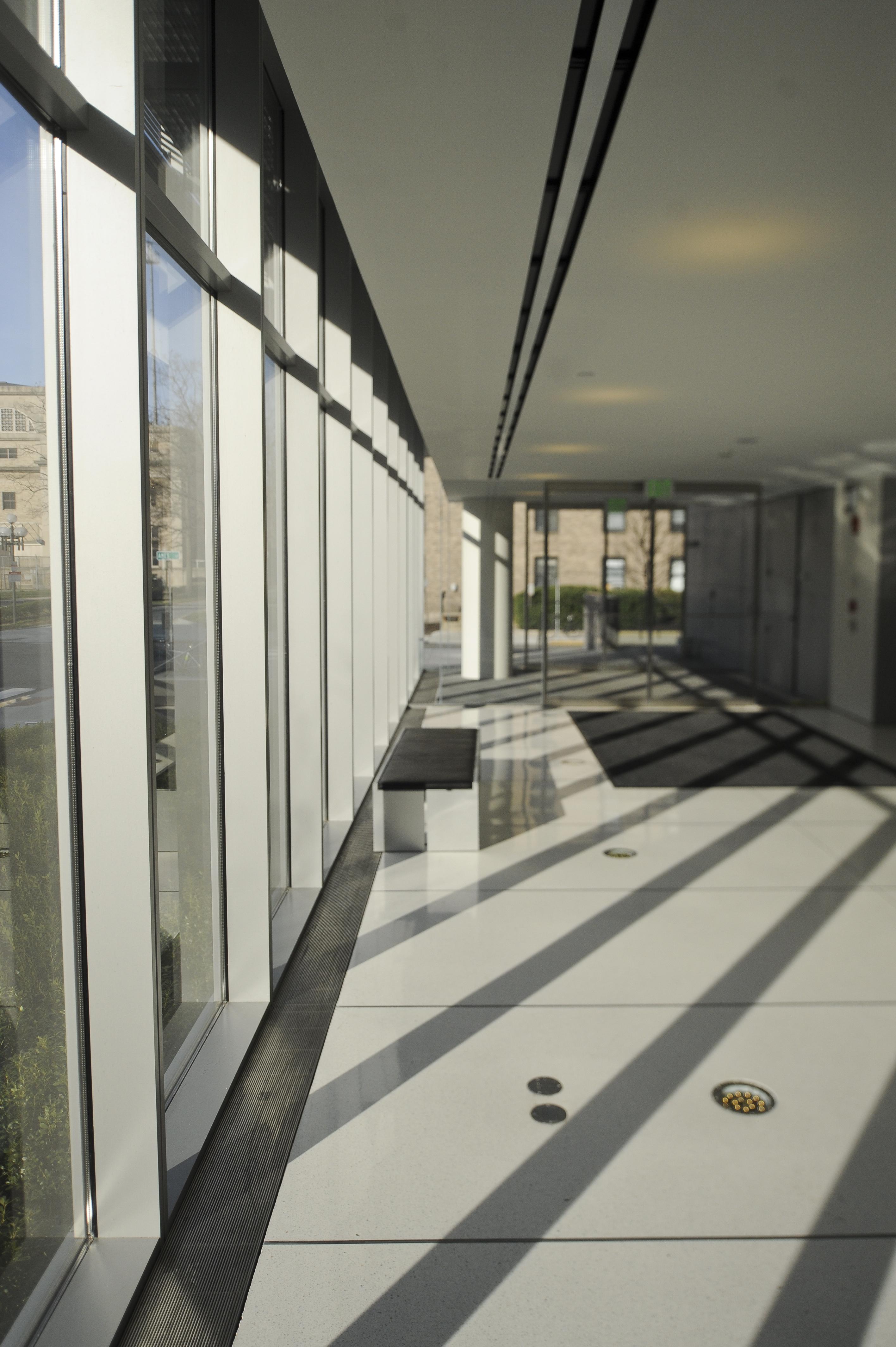 MIT Media Lab - Larry Speck