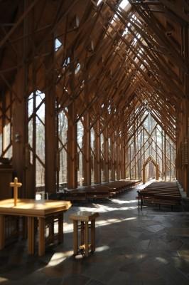 Chapel intr3