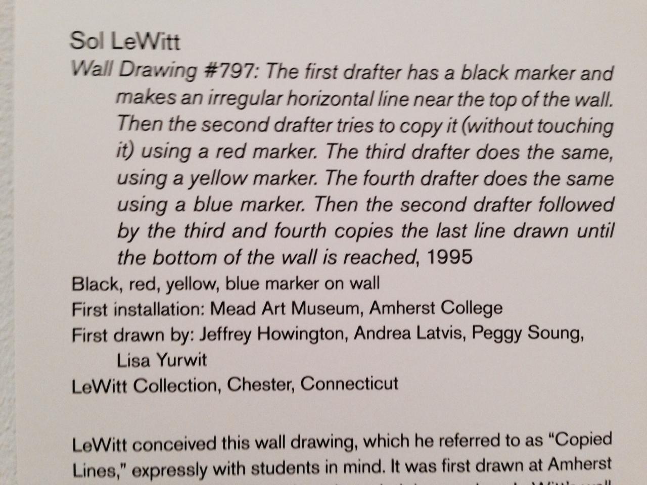 Lewitt instruction2