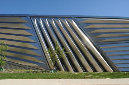 Broad museum 3