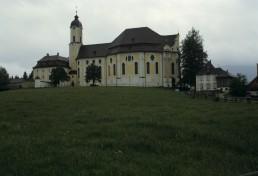 Bad Tölz in Bad Tölz, Germany