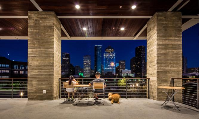 Page - Waterworks Houston 13Mar2016-33