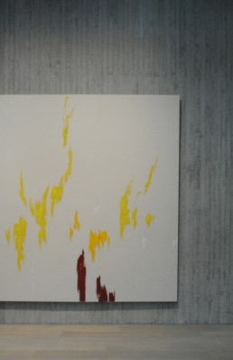 Clyfford Still Museum in Denver, Colorado by architect Allied Works Architecture
