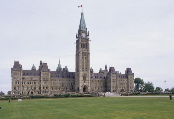 2016-1999