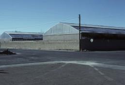 The Block: Judd Foundation in Marfa, Texas