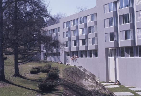 2017-0592
