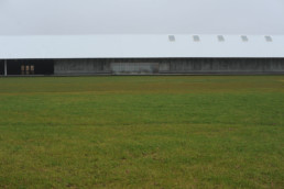 Herzog de Meuron Parrish Museum Long Island Hamptons NY-6013